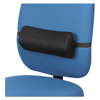chairs & sofas: Alera® Lumbar Backrest
