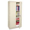 Filing cabinets: Alera® Economy Assembled Storage Cabinet