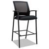 chairs & sofas: Alera® ES Series Mesh Stack Stools