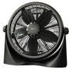 Alera Alera® 16 Super-Circulation 3-Speed Tilt Fan ALE FAN163