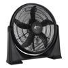 Alera Alera® 20 Super-Circulator 3-Speed Tilt Fan ALE FAN203
