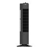 Alera Alera® 28 3-Speed Tower Fan ALE FAN283