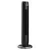 Alera Alera® 36 3-Speed Oscillating Tower Fan with Remote Control ALE FAN363