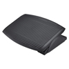 Chair Accessories Footrests: Alera® Ergo Tilt Footrest