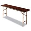 Tables: Alera® Folding Table