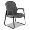 chairs & sofas: Alera® Genaro Guest Chair