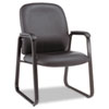 chairs & sofas: Alera® Genaro Guest Chair