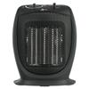Alera Alera® Ceramic Heater ALE HECH09
