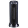 Alera Alera® Mini Tower Ceramic Heater ALE HECT17
