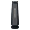 Alera Alera® Ceramic Heater Tower with Remote Control ALE HECT24