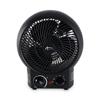 Alera Alera® Heater Fan ALE HEFF10B