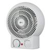 Alera Alera® Heater Fan ALE HEFF10W
