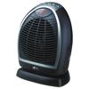 Alera Alera® Digital Fan-Forced Oscillating Heater ALE HEFF12B