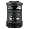 Alera Alera® 360° Circular Fan Forced Heater ALE HEFF360B