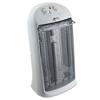 Alera Alera® Quartz Tower Heater ALE HEQZ23