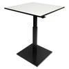 Tables: Alera® Hospitality Series Height Adjustable Table