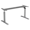 table bases: Alera® ActivErgo™ WorkRise™ Series Pneumatic Height-Adjustable Table Base