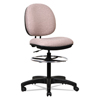 Alera Alera® Interval Series Swivel Task Stool ALE IN4651