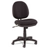 Alera Alera® Interval Series Swivel/Tilt Task Chair ALEIN4811