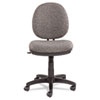 Alera Alera® Interval Series Swivel/Tilt Task Chair ALEIN4841