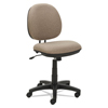 chairs & sofas: Alera® Interval Series Swivel/Tilt Task Chair