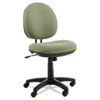 Alera Alera® Interval Series Swivel/Tilt Task Chair ALEIN4871