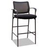 chairs & sofas: Alera® IV Series Guest Stool