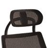 Alera Alera® K8 Series Mesh Headrest ALE KEHR18