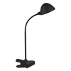 Sli-lighting-inc-lighting-supplies: LED Task Lamp