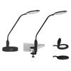 Lamps Lighting Magnifier Lamps: Desktop LED Magnifier Lamp