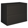 Filing cabinets: Alera® Lateral File