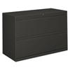 Filing cabinets: Alera® Lateral File