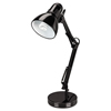 Alera Architect Desk Lamp ALE LMP603B