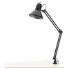 Alera Clamp-on Architect Lamp ALE LMP702B