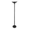 Alera Torchier Floor Lamp ALE LMPF52B