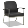 chairs & sofas: Alera® metaLounge Series Guest Chair