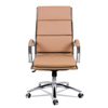 Alera Alera® Neratoli® High-Back Slim Profile Chair ALE NR4159