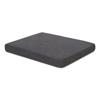Alera Alera® Seat Cushion ALE PC1511