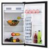 Alera Alera™ 3.3 Cu. Ft. Refrigerator with Chiller Compartment ALE RF333B