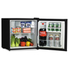 Alera Alera™ 1.6 Cu. Ft. Refrigerator with Chiller Compartment ALE RF616B