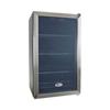 Alera Alera™ 3.2 Cu. Ft. Beverage Cooler ALE RFBC34