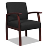 Alera Alera® Reception Lounge 700 Series Guest Chair ALE RL7611M