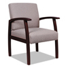 Alera Alera® Reception Lounge 700 Series Guest Chair ALE RL7651M