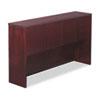 Alera Alera® Verona Veneer Series Storage Hutch ALE RN266615MM