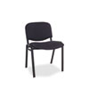chairs & sofas: Alera® Continental Series Stacking Chairs