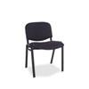 Alera Alera® Continental Series Stacking Chairs ALESC67FA10B