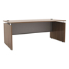 Desks & Workstations: Alera® Sedina Series Straight Front Desk Shell