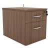 Alera Alera® Sedina Series Hanging Box/File Pedestal ALE SE551622WA