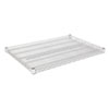 Shelving and Storage: Alera® Wire Shelving Extra Wire Shelves