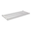steel shelving units: Alera® Wire Shelving Extra Wire Shelves
